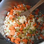 Picture of Cooking Soup