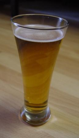 101 Ways to Cook With Beer