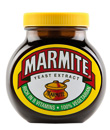 Picture of British Food Marmite