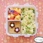 Lunch box ideas and Bentos! | Meet the Dubiens
