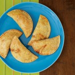 Ham and Cheese Empanadas Recipe | Spoonful