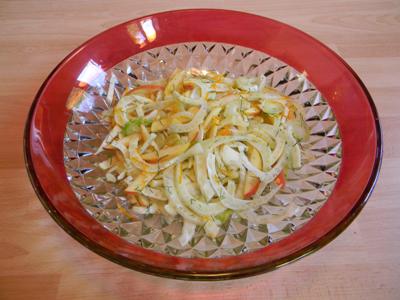 101 Salad Recipes for Summer